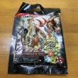 画像2: Dungeons & Dragons Dice Masters: Battle for Faerûn ブースター1箱 (2)